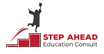 Step Ahead Education Consult